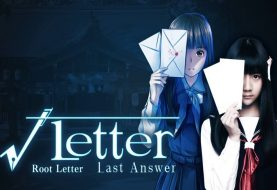 Root Letter: Last Answer si mostra in un nuovo trailer Gameplay prima dell'uscita!