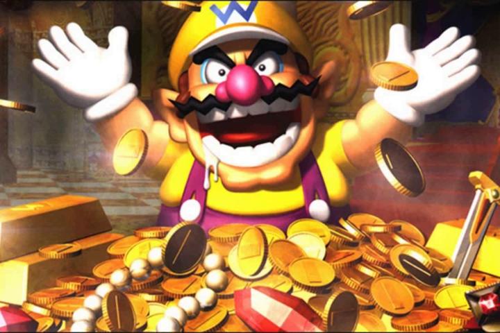 Saldi Blockbuster: in arrivo sconti fino al 60% su Nintendo Switch e Nintendo 3DS!