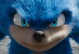 Sonic - il film uscirà nei cinema italiani il 13 Febbraio 2020