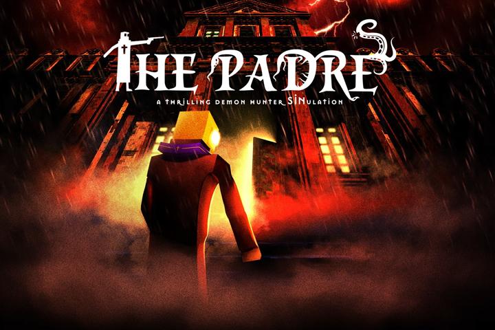 The Padre – Recensione