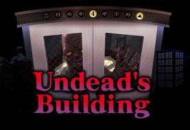 Undead's Building - Recensione