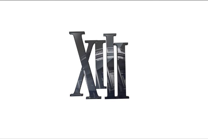 La data di uscita del remake di XIII è stata posticipata al 2020