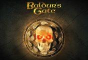 Baldur's Gate - Sessantaquattresimo Minuto
