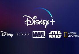 Disney+ ha finalmente una data di uscita ed è in arrivo anche su console