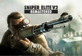 Sniper Elite V2 Remastered: giochiamolo su Nintendo Switch!
