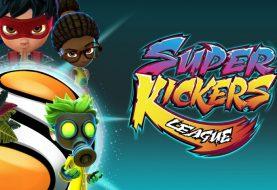 Super Kickers League - Recensione