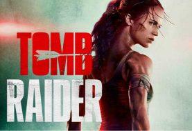 Tomb Raider 2: svelato il regista e la data di uscita
