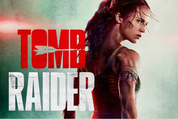 """Il film """"Tomb Raider 2"""" è ufficialmente in lavorazione"""