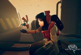 Afterlight, gli sviluppatori parlano dell'importanza delle ambientazioni del gioco!