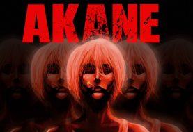 Akane su Nintendo Switch: i nostri primi minuti di gioco!
