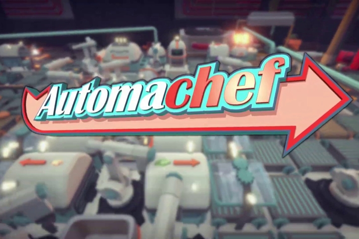Automachef: rilasciato il primo DLC gratuito del gioco