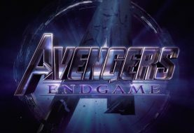 Avengers Endgame - Analisi