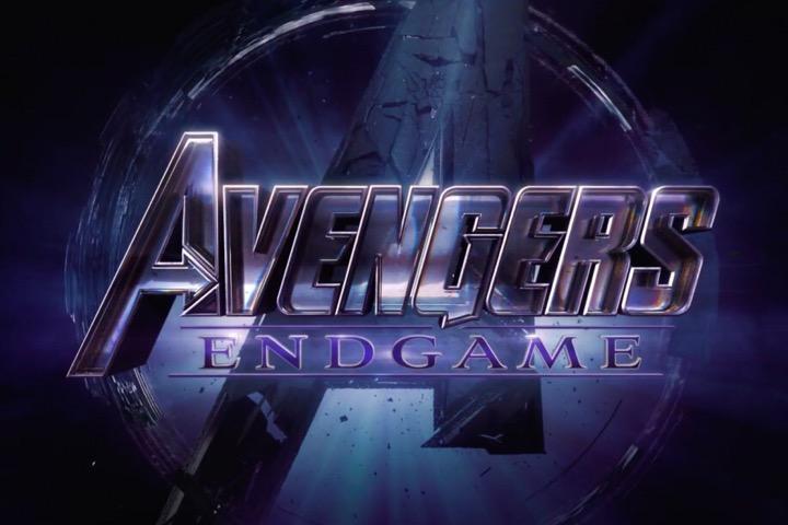 Avengers Endgame – Analisi