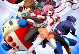 BlazBlue: Cross Tag Battle, in arrivo il 21 maggio un DLC con nuovi personaggi!