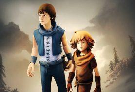 Brothers: A Tale of Two Sons arriverà il 28 maggio su Nintendo Switch!