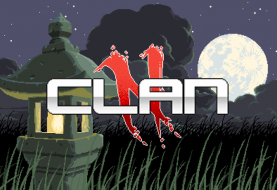 Clan N, giochiamolo in multiplayer online su Switch