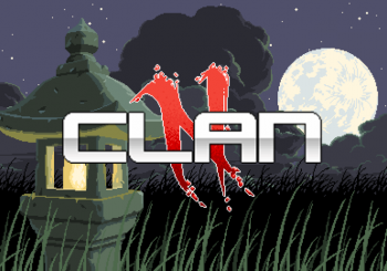 Clan N, giochiamolo in multiplayer online su Switch