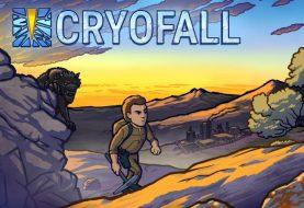 CryoFall si aggiorna introducendo il supporto a server dedicati per il PvE