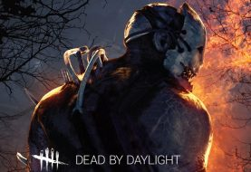 Dead by Daylight, iniziati i preordini per Nintendo Switch!
