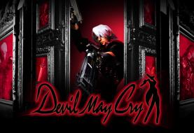 Il Nintendo eShop svela la data di uscita della versione Switch di Devil May Cry