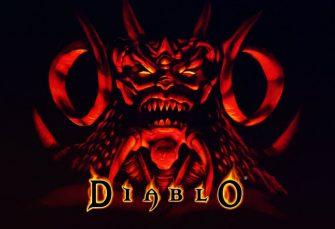 Diablo - Sessantaquattresimo Minuto