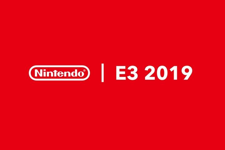 GameScore al Nintendo Post-E3 2019