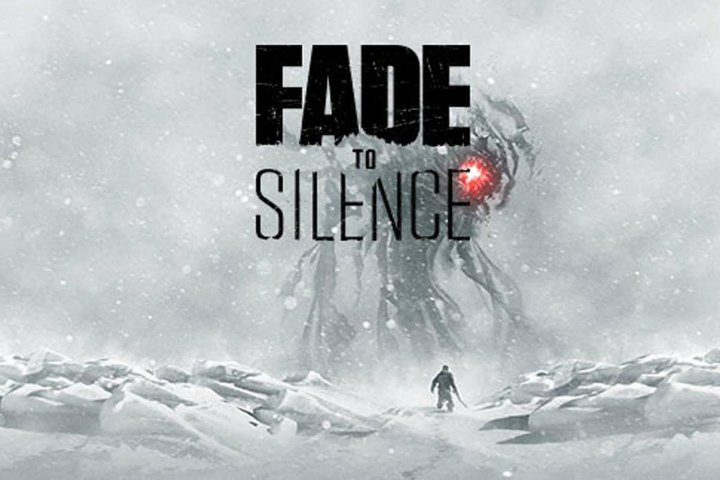 Fade to Silence – Recensione