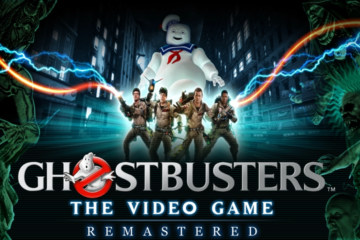 Ghostbusters: The Video Game Remastered – Recensione