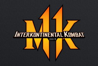 Nuove informazioni sull'Interkontinental Kombat di Mortal Kombat 11!