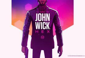 John Wick Hex, annunciato il gioco per console e PC basato sui film