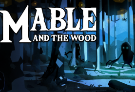 Mable & The Wood - Recensione