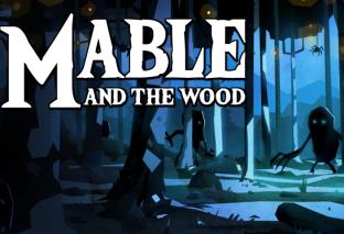 Mable & The Wood è in arrivo ad agosto su Steam, più avanti su Nintendo Switch e Xbox One!