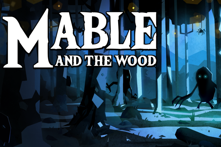 Mable & The Wood è in arrivo ad agosto su Steam, più avanti su Nintendo Switch e Xbox One!