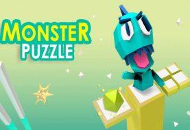 Monster Puzzle su Nintendo Switch, i nostri primi minuti di gioco!