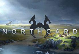 Northgard - Recensione