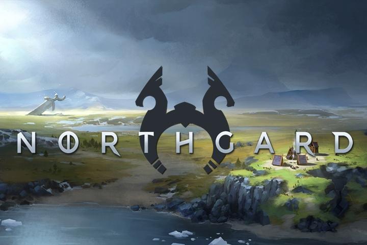 Northgard su Nintendo Switch, i nostri primi minuti di gioco!