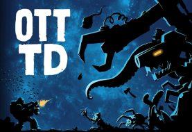 OTTTD: Over The Top Tower Defense è arrivato su Nintendo Switch!