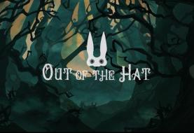 Out of the Hat: iniziata la campagna crowdfunding su Kickstarter!