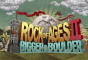 Rock of Ages 2: Bigger & Boulder - Recensione