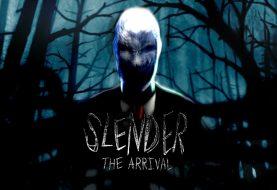 Slender: The Arrival - Recensione