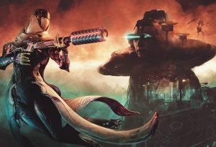 Warframe: in arrivo l'update The Jovian Concord su PC, prossimamente su console!