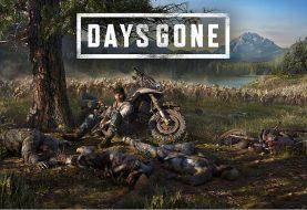 Days Gone - Recensione