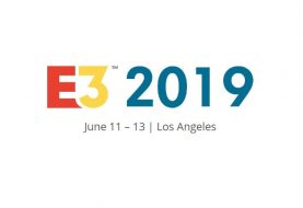 Modus Games annuncia la sua line-up per l'E3 2019 di Los Angeles!