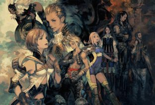 Final Fantasy XII: the Zodiac Age - Recensione