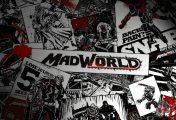 MadWorld - Sessantaquattresimo Minuto