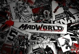 MadWorld - Sessantaquattresimo Minuto