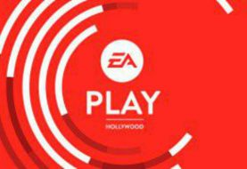 Electronic Arts rivela la line up per l'EA PLAY 2019