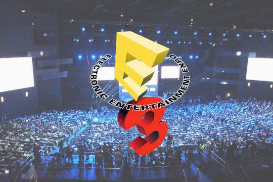 Bigben sarà presente all'E3 2019!