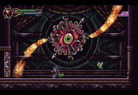 Timespinner: in arrivo prossima settimana il plattform action su Nintendo Switch e Xbox One!
