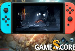 Blade II - The Return Of Evil su Nintendo Switch: i nostri primi minuti di gioco!